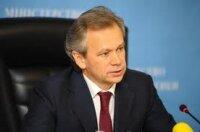 17 миллиардов долларов за год Украине принес экспорт сельхозпродукции