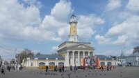 Суд в Приморье вынес приговор вымогателям