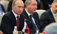 Индия - Россия: покупка на 3 миллиарда долларов