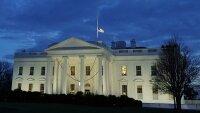 Петиция о закрытии российского КСО пропала с сайта Белого дома США