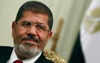 Президент Мурси подписал новую Конституцию Египта