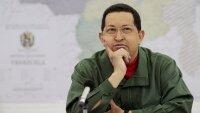 Вице-президент:Чавес демонстрирует гигантскую волю к жизни