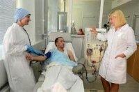 Больничными койками обернулась корпоративная вечеринка для 12-х жителей Львовщины