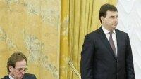 Ташкент выступает за укрепление стратегических отношений с Россией