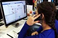 В интернет с паспортом: Китай снова усиливает цензуру в сети