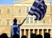 Греки лишаются авто из-за налогов