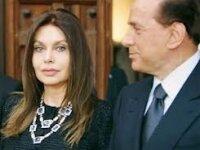 Развод по-итальянски: экс-жена Берлускони будет получить 36 млн евро в год