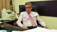 Начальнику управления государственной политики предъявили обвинения