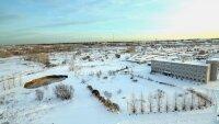 Чиновника оштрафовали на 2 тысячи рублей за плохую уборку снега