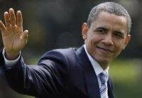 Президент Обама: соглашения между демократами и республиканцами почти достигнуто