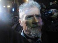 В Москве задержали Лимонова