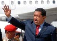 Уго Чавес - новые осложнения после операции