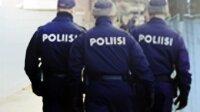 Полицейские открыли огонь по пьяному водителю