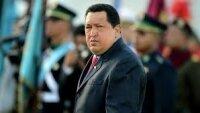 Оппозиция Венесуэлы хочет знать правду о состоянии Чавеса