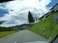Стрельба в Швейцарии: мотивы убийцы неизвестны