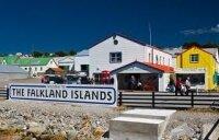Великобритания не хочет говорить с Аргентиной о Фолклендских островах