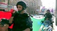 В Газе празднуют 48-ю годовщину ФАТХа