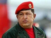Уго Чавес умирает, но революция жива