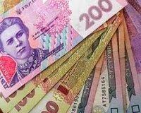 В НБУ прогнозируют, что в 2013 году украинцы будут открывать больше гривневых депозитов