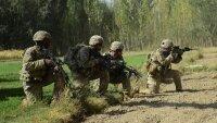 """Госиспытания аналога экипировки """"солдата будущего"""" пройдут в апреле"""
