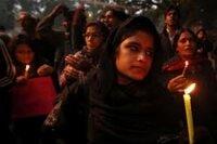 Индия: начался суд по громкому изнасилованию