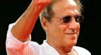 Адриано Челентано празднует свой 75-й день рождения