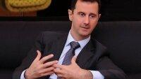 Президент Индонезии призвал Башара Асада уйти в отставку