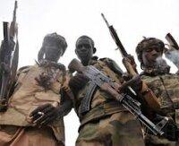 Центральноафриканский конфликт попытаются решить в Габоне