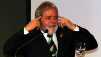Экс-президент Бразилии попал под следствие