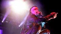 Организаторы шоу Мэнсона на Урале объяснили его отказ выступать в Казани