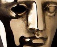 BAFTA назвала номинантов конкурса