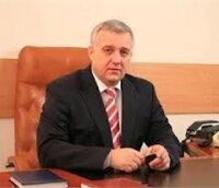 Президент назначил нового руководителя Службы безопасности