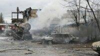 Очередь на жилье сотрудников МЧС в Бурятии  уже полностью ликвидирована