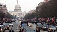 """Вашингтон готовится к временам """"после Чавеса"""""""