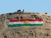 В Париже убили трех курдских активисток