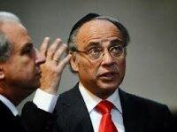 В Египте палестинские лидеры возобновили политический диалог