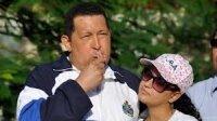 Живой Чавес объединяет Венесуэлу
