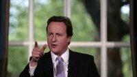 Дэвид Кэмерон надеется остаться на посту до 2020 года