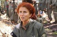 Убийство курдских активисток: месть власти или партийные распри?