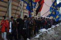 План украинско-российского сотрудничества на этот год утвердили в Черновцах