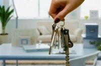Жители Украины приобрели  около 5 тысяч квартир по государственной программе «Доступное жилье»