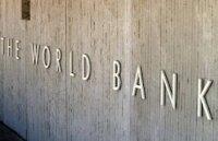Глобальная экономика: прогноз Всемирного банка