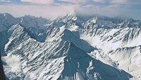 В Закарпатье возможен сход лавин