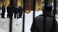 Мать девочки-инвалида отсудила у больницы в Татарстане 500 тыс руб