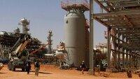 Захватившие иностранцев в Алжире боевики требуют снять блокаду