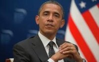 Дебаты в США вокруг владения оружием обостряются