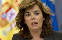 Испания: правительство и банки договорились об аренде жилья для бедных