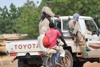 Нападение в Алжире: число жертв уточняется