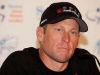 Армстронг рассказал подробности об употреблении допинга
