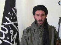 В Алжире еще могут оставаться заложники